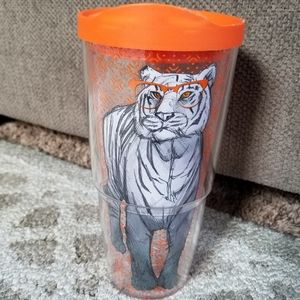Tervis Tumbler Funky Animals Collection 24 oz.